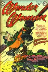 WonderWomanVol1-056
