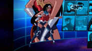 Justiceleagueaction 111 Play Date 002