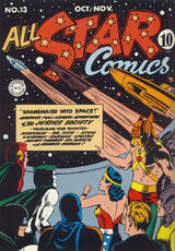 AllStarComics013
