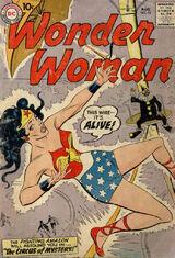 WonderWomanVol1-092