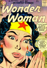 WonderWomanVol1-090