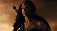 Justice League trailer March 2017.02