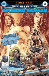 WonderWomanVol5-35