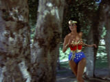 Episode 201: The Return of Wonder Woman