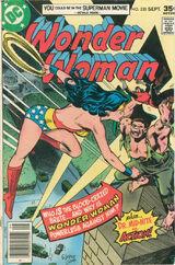 WonderWomanVol1-235