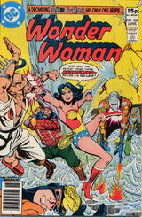 WonderWomanVol1-268