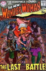 WonderWomanVol1-184