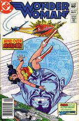 WonderWomanVol1-295