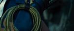 Wonder Woman July 2016 Trailer.00 01 34 12