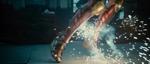Wonder Woman March 2017 Trailer 078