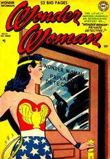 WonderWomanVol1-041