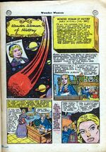 Wonder Women of History 24a