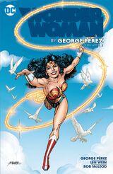 TPB WW by George Perez 02