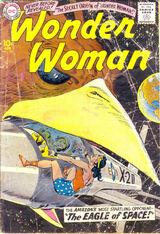 WonderWomanVol1-105
