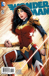 Wonder Woman Vol 4-41 Cover-1