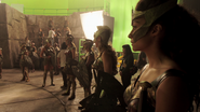 Revisiting the Amazons 05