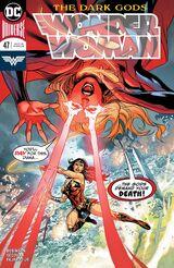 WonderWomanVol5-47