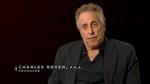 BvS TWTMTW interview Charles Roven