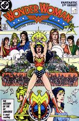 WonderWomanVol2-001
