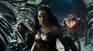 Justice League trailer March 2017.13