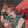Queen Atomia