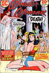 WonderWomanVol1-207