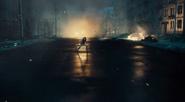 Justice League trailer March 2017.10