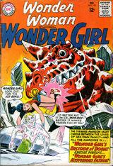 WonderWomanVol1-152