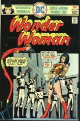 WonderWomanVol1-219