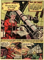 Wonder Women of History 33a