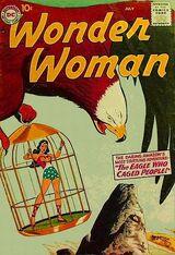 WonderWomanVol1-091