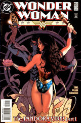 WonderWomanVol2-151