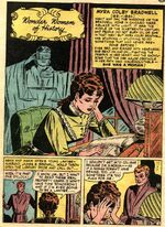 Wonder Women of History 43a