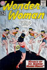WonderWomanVol1-134