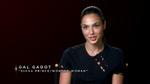 BvS TWTMTW interview Gal Gadot