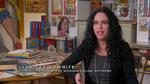 BvS TWTMTW interview Jennifer B White