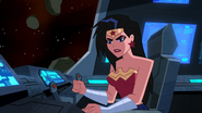 Justiceleagueaction 112 Repulse 11