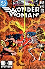 WonderWomanVol1-301