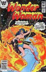 WonderWomanVol1-261