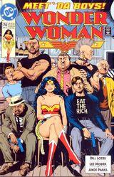 WonderWomanVol2-074