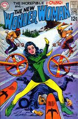 WonderWomanVol1-181
