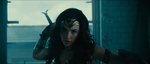 Wonder Woman March 2017 Trailer 079