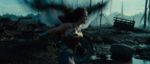 Wonder Woman July 2016 Trailer.00 01 44 13