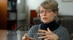 BvS TWTMTW interview Jill Lepore