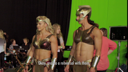 Revisiting the Amazons 32