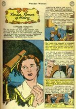 Wonder Women of History 51a