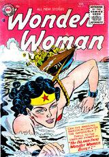 WonderWomanVol1-077