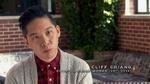 BvS TWTMTW interview Cliff Chiang
