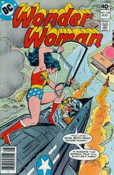 WonderWomanVol1-258