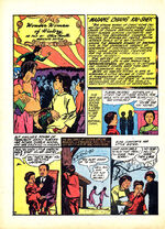 Wonder Women of History 06a